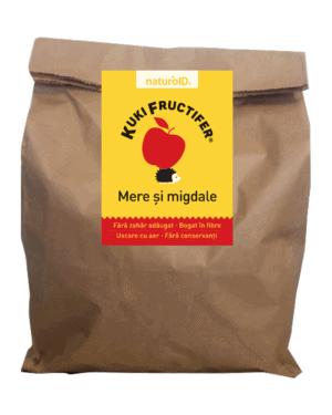 Kuki Fructifer Mar si Migdale, 1kg
